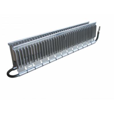 Тэны для электрических обогревателей (0)