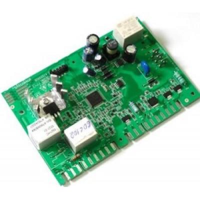 Модуль управления 5521 для стиральной машины Атлант 908092001700