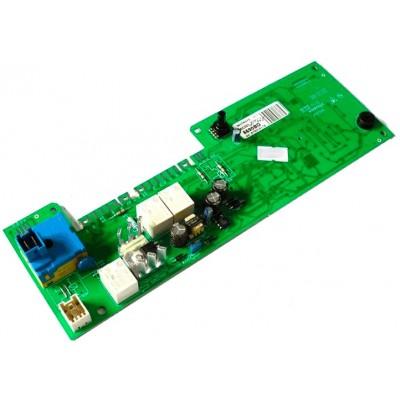 Модуль управления 5690 для стиральной машины Атлант AC001 908092001580